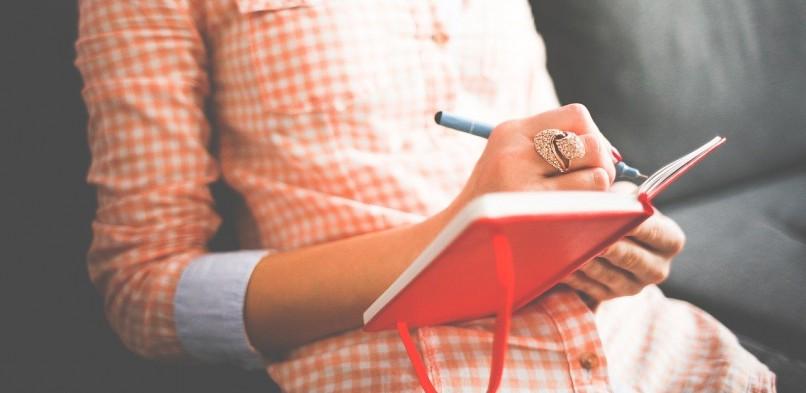 Расписание занятий по иностранному языку для магистров ИИФиРЭ на осенний семестр 2020/2021 уч. года