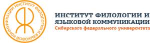 logo-ifiyak