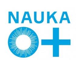 15-й Всероссийский фестиваль науки NAUKA 0+
