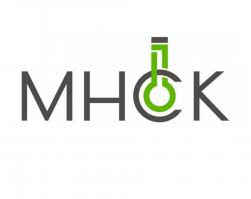 Продолжается прием заявок на молодежную конференцию МНСК-2021 (Новосибирск)