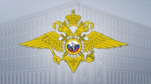 logo_mvd