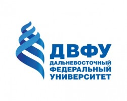 XIV Всероссийская научно-практическая конференция «Национальные приоритеты современного российского образования: проблемы и перспективы»