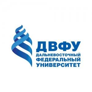 dvfu-logo