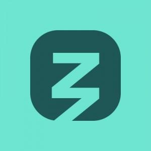 logo-znanie
