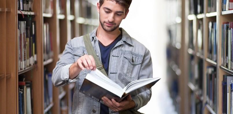 Расписание зачетов по преддипломной практике по итогам весеннего семестра 2020/2021 учебного года. Обновление 31.05.2021