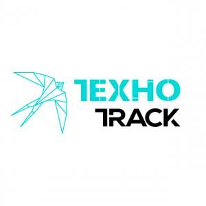 techno-track-logo