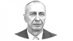 Громыко Александр Иванович