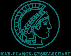 Конкурс на позицию PhD студента в международной исследовательской школе имени Макса Планка по изучению солнечной системы