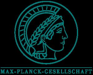 Institut_Maksa_Planka_2
