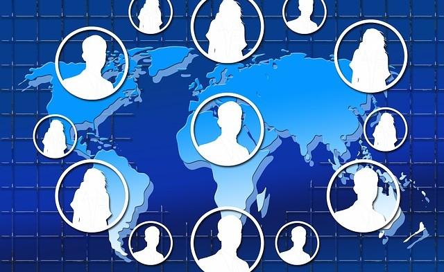 Новый блог учёных СФУ: Тропосферная связь. Появится ли Интернет на Крайнем Севере?