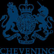 logo-chevening