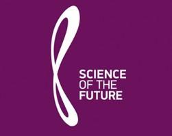 Приём заявок на Всероссийский конкурс научно–исследовательских работ студентов и аспирантов