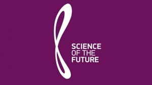 science-of-the-future