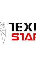 Цикл практико-ориентированных программ «ТехноStart» для инноваторов стартует в КРИТБИ